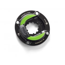 power2max NGeco MTB Sram boost