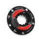Power2max NG rotor 3D plus