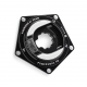 Power2max NG rotor 3D24