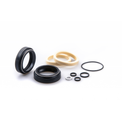 KIT RETENES FOX 32MM SKF