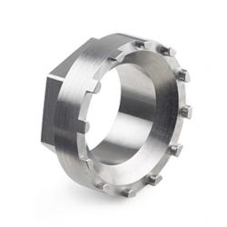 Herramienta power2max rotor 3D plus eje 30mm