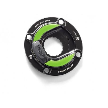 power2max NGeco MTB Race face cinch