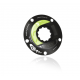 Power2max Type S rotor 3D30 o 3D plus araña suelta