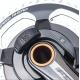 FSA powerbox medidor potencia