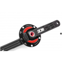 Power2max NGeco rotor 3D plus oferta