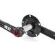 Power2max NGeco rotor 3D plus u otros montajes desde 490, consulta precio por email o teléfono