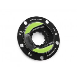 Power2max NGeco cannondale