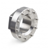 Herramienta power2max rotor 3D eje 24mm